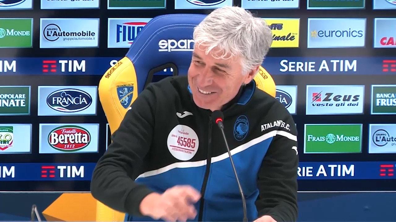 """Champions, gli introiti """"sicuri"""" delle italiane"""