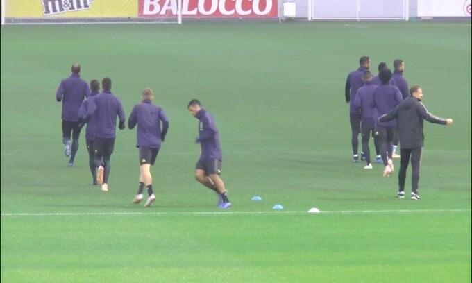 Bayern Monaco pronto a piombare su Dybala