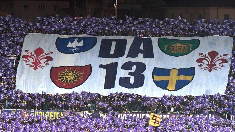Fiorentina, morte Astori: indagato un altro medico