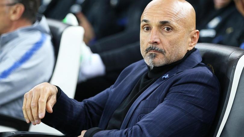 Spalletti, dai bookie il colpo di scena: dopo l'Inter spunta la Roma
