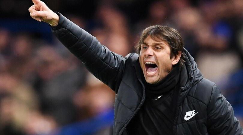Inter, ecco Conte: le dieci frasi più celebri dell'allenatore pugliese