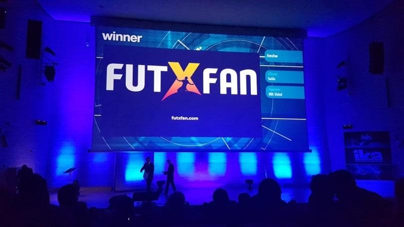 FUTXFAN: IULM e MediaKey premiano la piattaforma dedicata a FIFA19