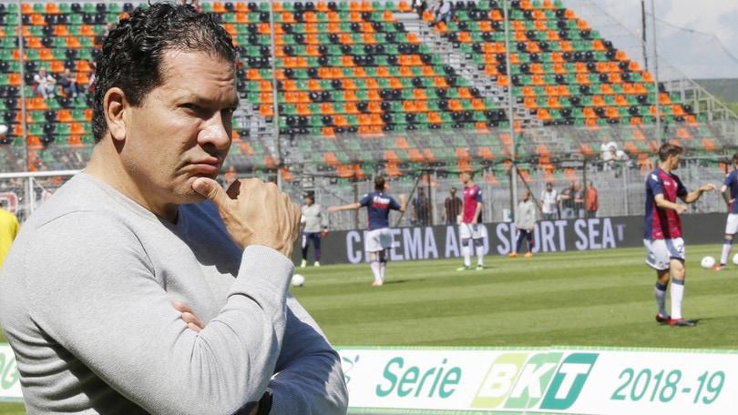 Ecco perché il TAR del Lazio ha respinto il ricorso del Venezia e si giocano i playout