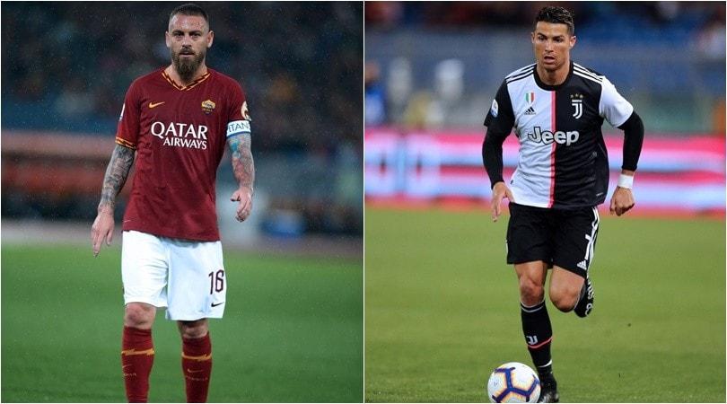 """""""Da Cristiano Ronaldo a De Rossi: Beckham vuole un'Inter Miami stellare"""""""