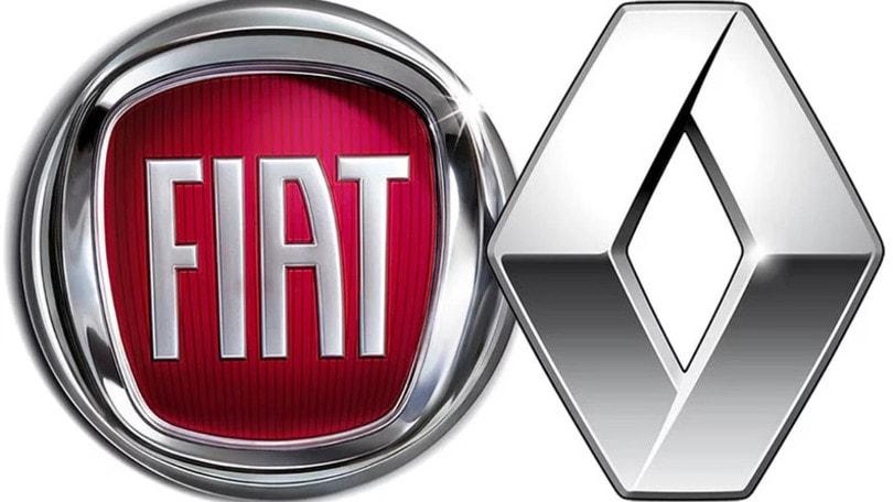 FCA, Renault conferma l'interesse ma è tutto rinviato a domani