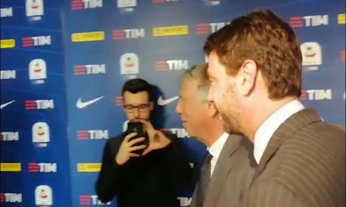 Milinkovic Savic si avvicina alla Juventus