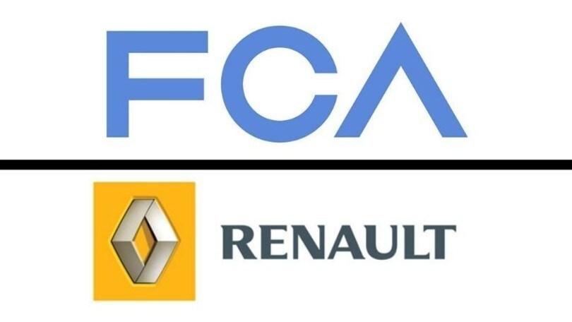 FCA, quale partner ora?