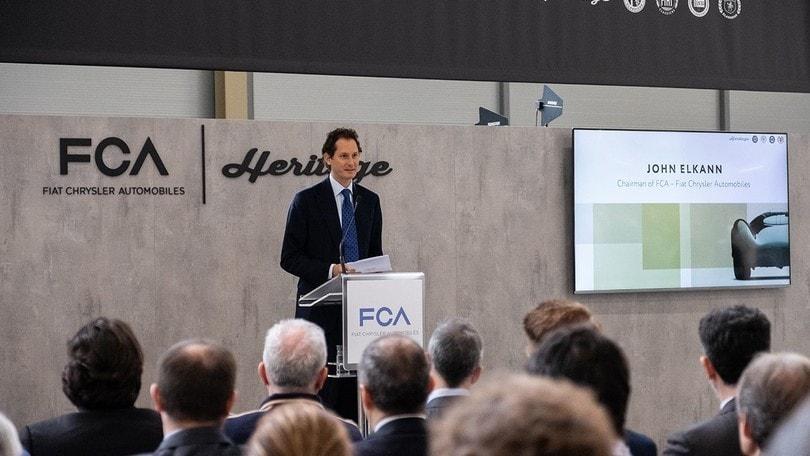 FCA-Renault, stop alla fusione: ecco i fatti