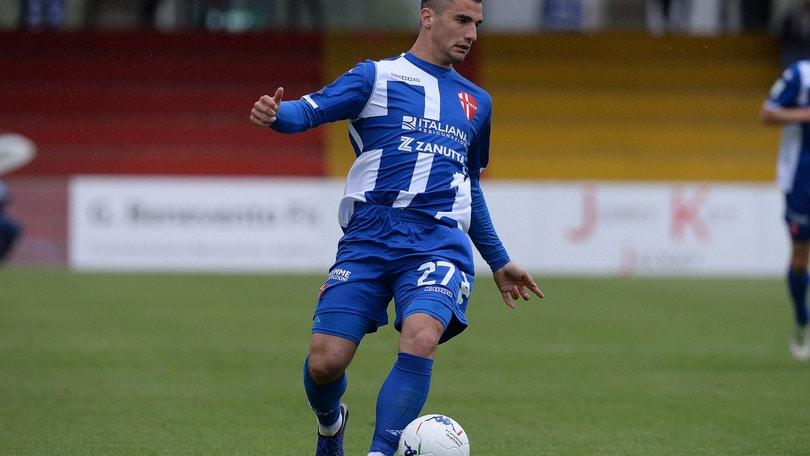 Livorno, Breda chiede talenti