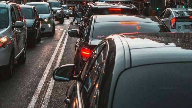 Annuario Statistico ACI: Italia con 39 milioni di auto