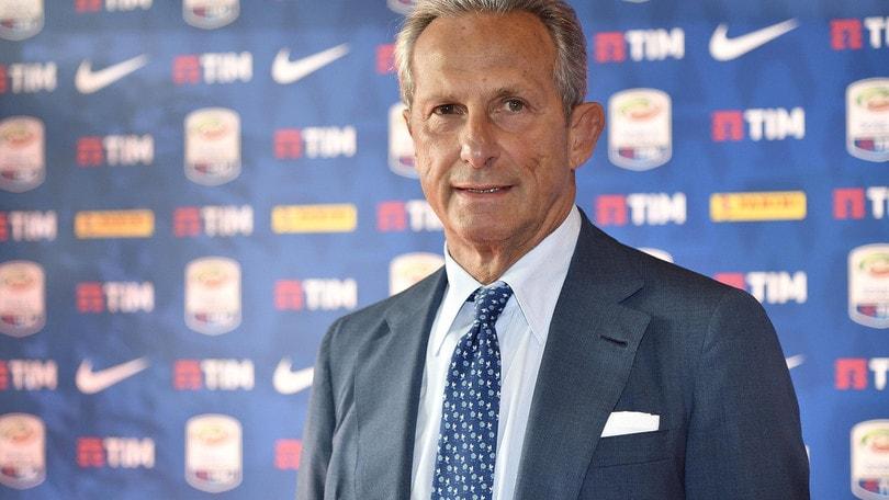 La Lega boccia la riforma delle coppe europee: solo la Juventus a favore