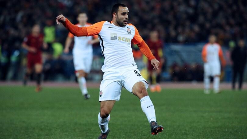 Calciomercato: Roma, ora in quota c'è Ismaily