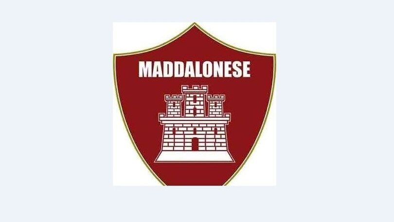 La Maddalonese sgancia la bomba: preso Angelo Parente