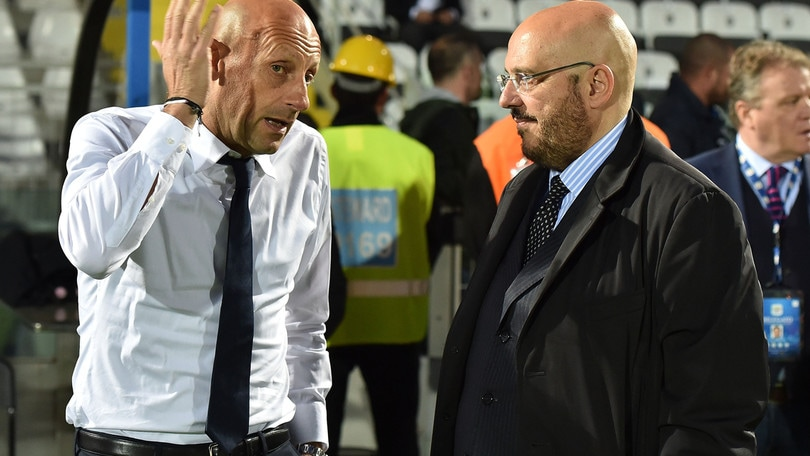 Udinese, è ufficiale il ritorno di Pierpaolo Marino come direttore sportivo