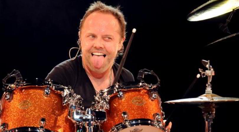 """Lars Ulrich, dai Metallica al... Chelsea: """"Da ragazzo guardavo la Premier"""""""