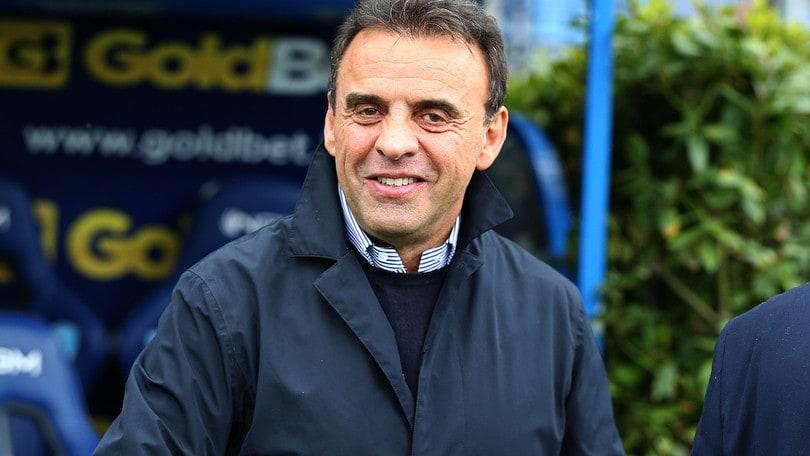 """Empoli, Corsi conferma: """"Traorè andrà alla Juve"""""""