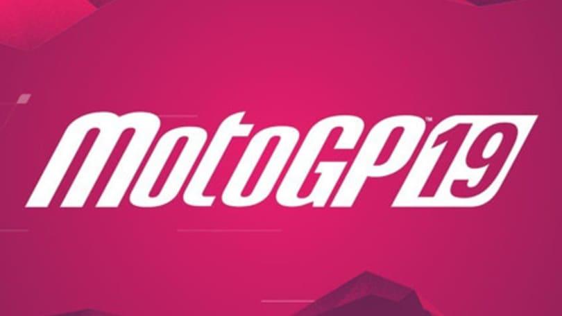 MotoGP eSport: intervista a Michele Caletti