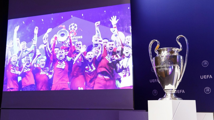 European Leagues contro la riforma Champions: Leghe chiedono ritiro proposta