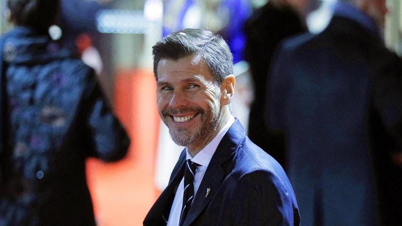 Milan, Boban e Maldini nella dirigenza: è ufficiale