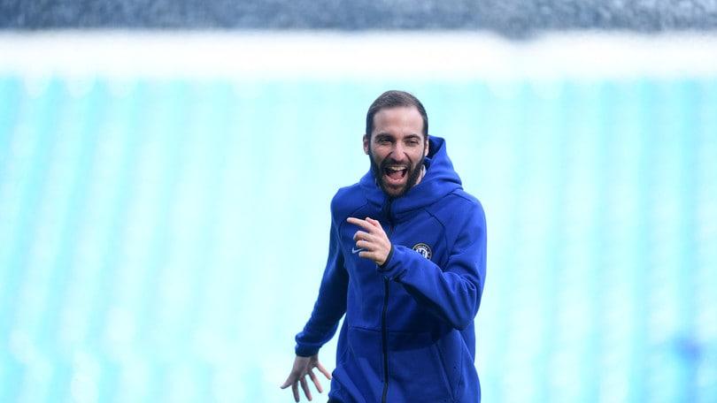 """Higuain, parla il fratello: """"Roma e Fiorentina? Non ne sappiamo nulla"""""""