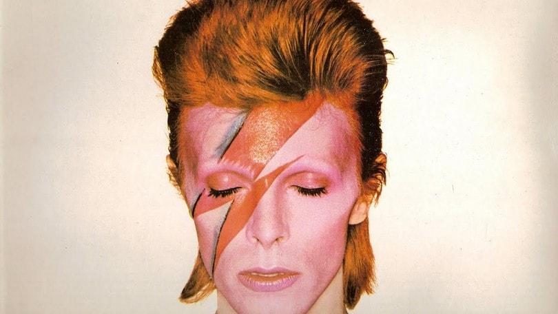 Parco Appio ospita un tributo a David Bowie