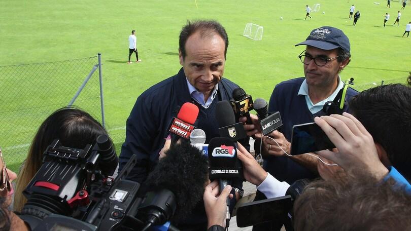 Venezia, ufficiale: Fabio Lupo è il nuovo direttore sportivo