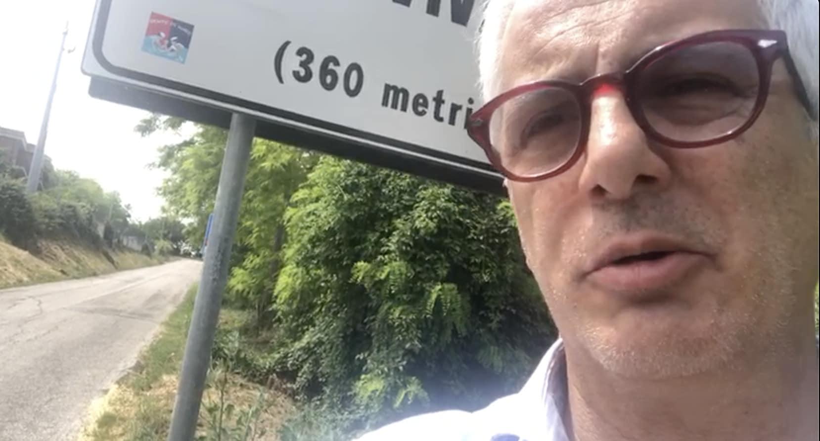Ecco dove Sarri si prepara per la Juve: il punto di Antonio Giordano