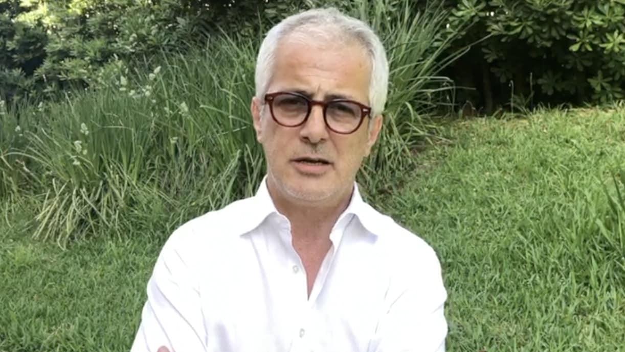 Con Sarri la Juve vuole farsi bella, Napoli si sente tradita: il punto di Antonio Giordano