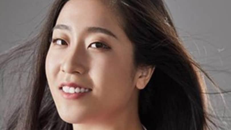 Il libero cinese Wang Simin chiude il roster di Busto