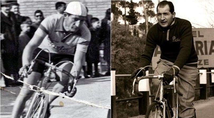 Maturità 2019, tracce prima prova: c'è Bartali, un eroe in bicicletta