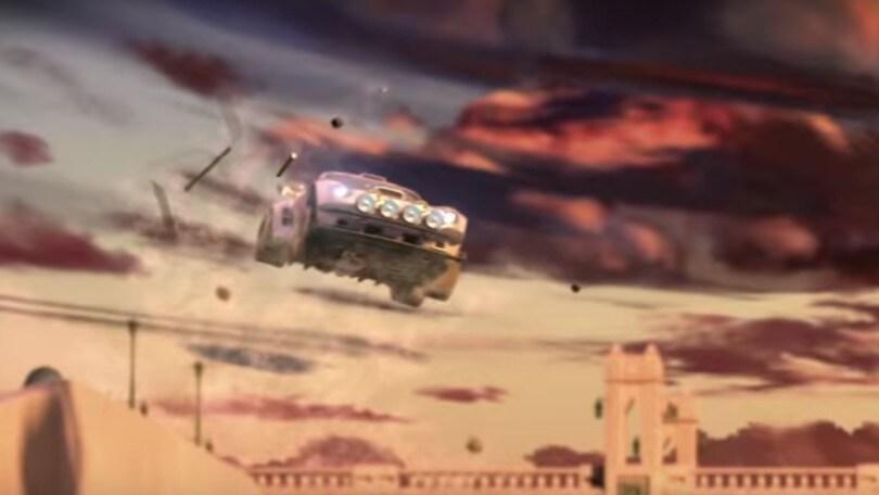 Fast and Furious Spy Racers, la serie arriva su Netflix