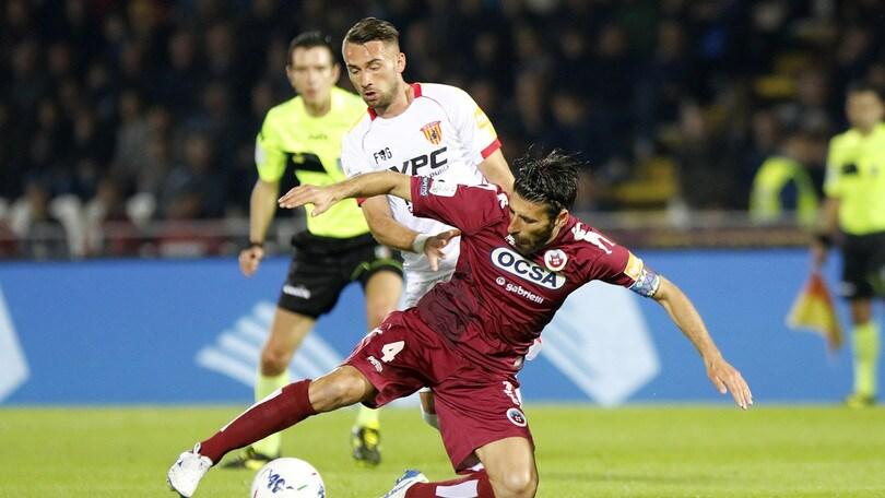 Serie B 2019/20, ufficiale: si parte il 23 agosto