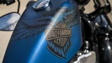Harley-Davidson, la produzione arriva anche in Cina