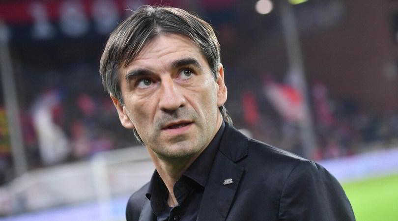 Verona, 1-1 nell'amichevole con la Top 22 Calcio Dilettante