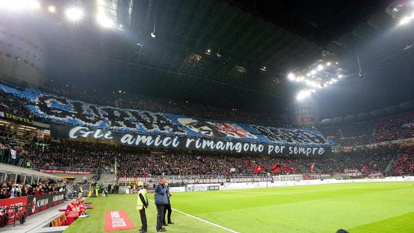 Inter, sono quasi 40 mila gli abbonamenti
