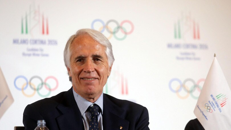 Olimpiadi 2026, i bookmaker scelgono Milano-Cortina