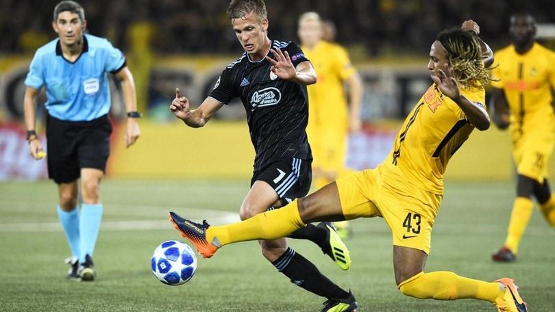 Dani Olmo, il Bayer Leverkusen offre 25 milioni