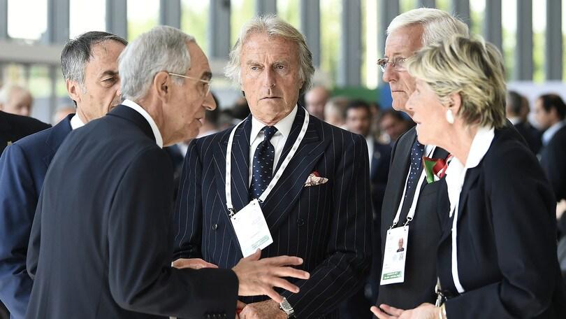 Olimpiadi Invernali 2026, oggi il verdetto: Milano-Cortina sfida Stoccolma