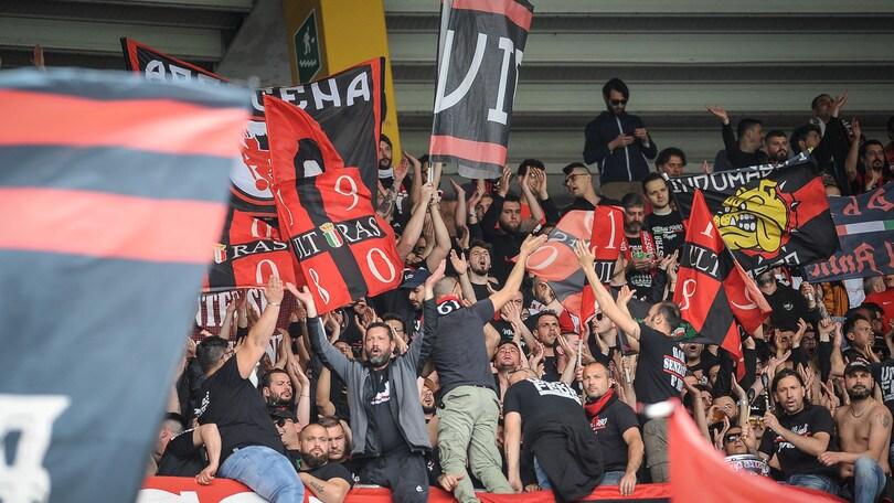 Foggia Calcio, è finita? Forse no...