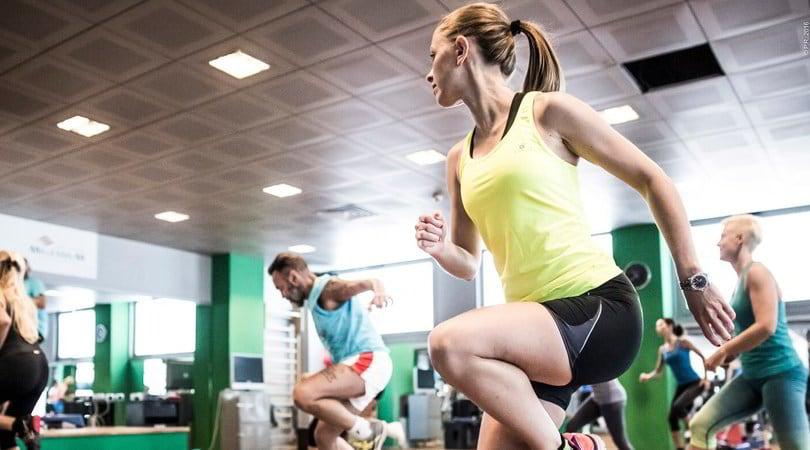 ANIF, nasce il registro europeo dei professionisti del fitness