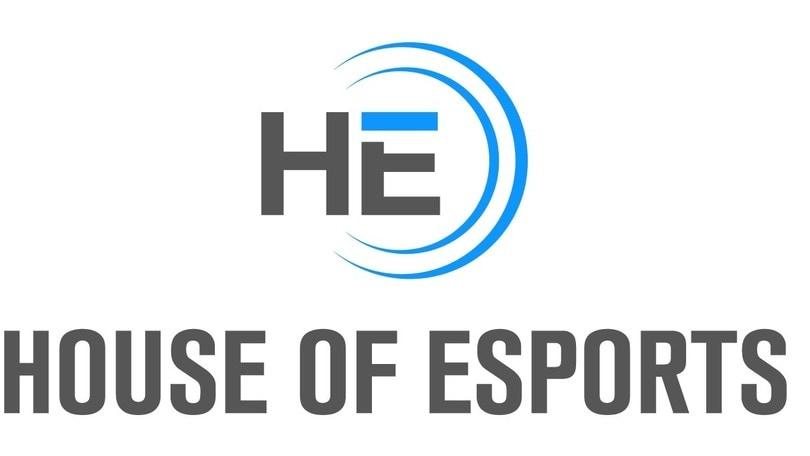 House of Esports: Hearthstone protagonista nella nuova puntata