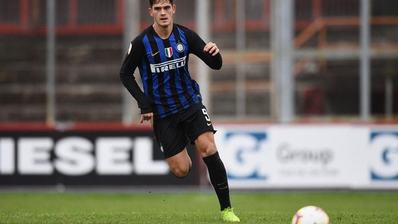 Parma, torna Adorante. Brazao all'Inter: ufficiale