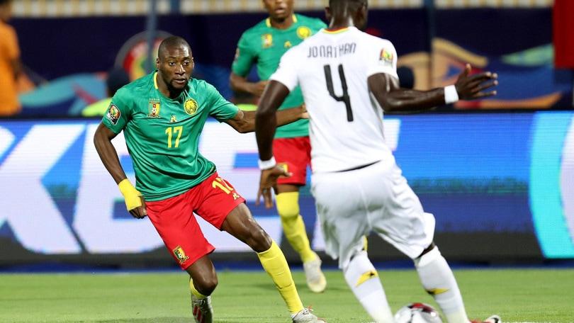 Coppa d'Africa, regna l'equilibrio: Camerun fermato dal Ghana