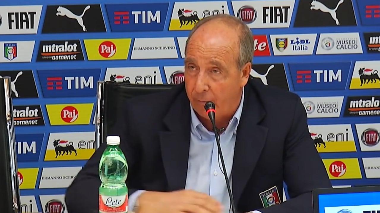 Ufficiale: Ventura allenerà la Salernitana
