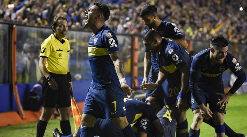DAZN, Copa Libertadores e Copa Sudamericana per 4 anni