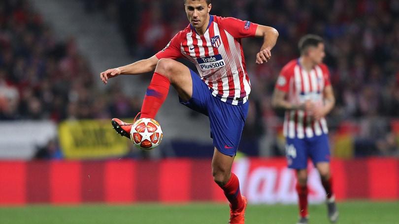 Rodrigo saluta l'Atletico Madrid: il Manchester City paga la clausola da 70 milioni