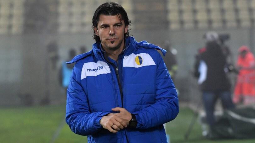Vis Pesaro, Pavan è il nuovo allenatore