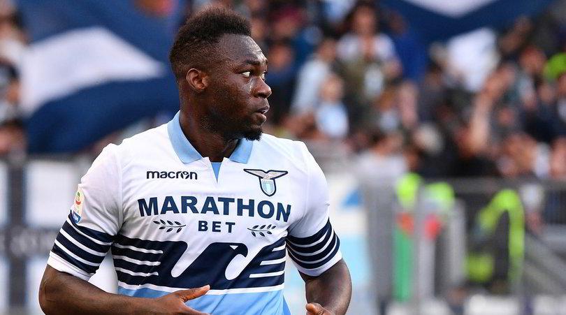 Lazio, pressing su Caicedo: l'obiettivo è blindarlo