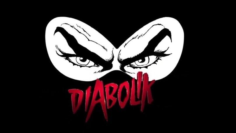 Diabolik, svelato il cast del film: le ipotesi sulle auto