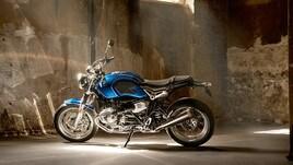 BMW 2020: ecco le prime novità - Corriere dello Sport